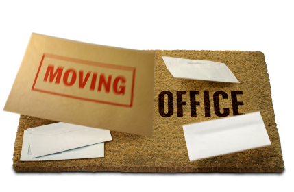 Moving Offices in Ann Arbor